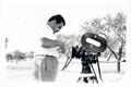 Ramon Monfà Films 003.png