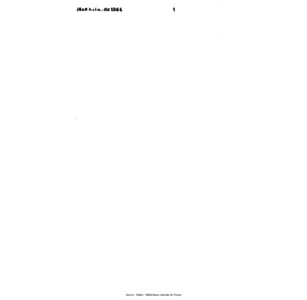 File:Ranc - Souvenirs-correspondance, 1831-1908.djvu