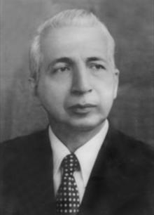 First President of National Human Rights CommissionRanganath Misra