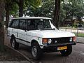 Range Rover (9785655251).jpg