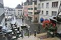 Rapperswil , Switzerland - panoramio (14).jpg