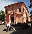 Rastatt-Residenzschloss-Kirche-06-2018-gje.jpg
