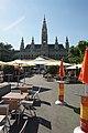 RathausplatzWien 03.JPG