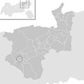 Rattenberg im Bezirk KU-2.png