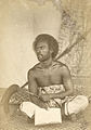 Ratu Tevita, Chief of Lakemba, Fiji.jpg