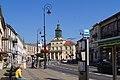 Ratusz Lublin.jpg