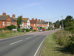Raunds - geograph.org.uk - 41589.jpg
