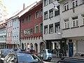 Ravensburg Marktstraße23-31.jpg