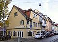 Ravensburg Obere Breite Straße21 Tafelblatt.jpg