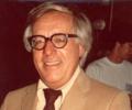 RayBradbury1975.png