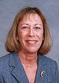 Rayne Brown NCGA 2012.jpg