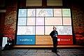 Re publica 2013 Tag 1 – Windows 8 Twitterwall (8713332921).jpg