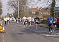 Reading half marathon - geograph.org.uk - 986128.jpg
