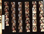 Reagan Contact Sheet C1377.jpg