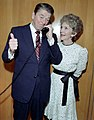 Reagan receiving concession call from Walter MondaleC25679-5 (1).jpg