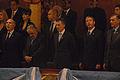 Reapertura del Teatro Colón - Macri, Cobos, Mujica, Lorenzetti, Binner, Rodríguez Larreta.jpg