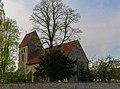 Recke Evangelische Kirche 03.jpg