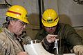 Recovery Act Workers Develop Skills for Careers in Nuclear Industry (7402722148).jpg