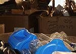 Recycling 110928-F-TQ740-003.jpg