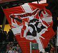 Red Bull Salzburg gegen Admira Wacker Mödling 22.JPG