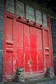Red Doors (6154330164).jpg