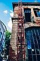Red Ladder (168221271).jpeg