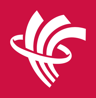 Red River College - Image: Red River College logo