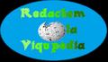 Redactem la Viquipèdia.png