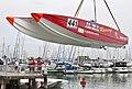 Redcliffe Power Boat Racing Sunday-25 (5011657139).jpg