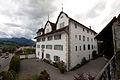 Reding-Haus Schwyz www.f64.ch-1.jpg