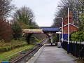 Redland Railway Station (23715906270).jpg
