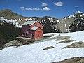 Refugio del Cerro Lopez 2 - panoramio.jpg