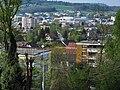 Regensdorf - Gubrist IMG 6610.JPG