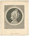Regina von Bonstetten von Johann Heinrich Lips.jpg