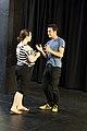 Rehearsal Scenes (24960969336).jpg