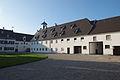 Rehling Schloss Scherneck4063.JPG