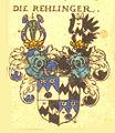 Rehlinger2 Siebmacher207 - Augsburg.jpg