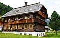 Reichenau Wiedweg Evang Pfarrhof 23112012 496.jpg