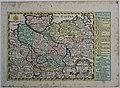Reisekarte Niedersachsen Schreiber 9068.jpg