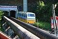 Reisseckbahn2.JPG