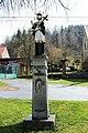 Rejštejn v okrese Klatovy. (001).jpg