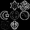 Religijne symbole2.png