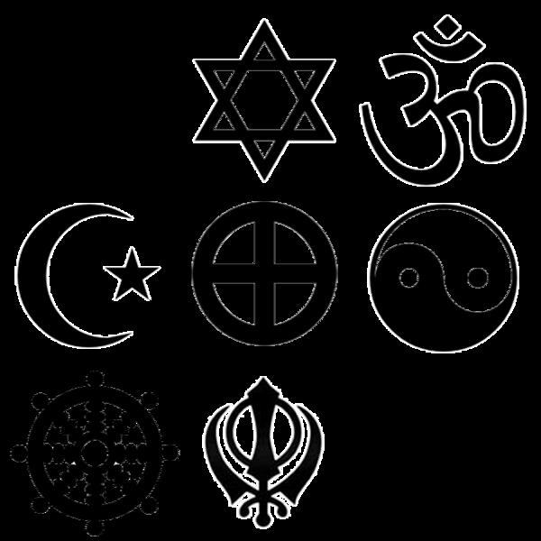File:Religijne symbole2.png