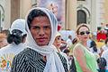 Religious people of Maracaibo.jpg