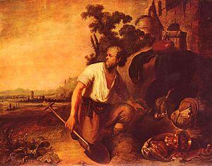 Rembrandt Harmensz. van Rijn 027