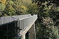 Remscheid Lüttringhausen - Garschager Heide - Gustav-Kottsieper-Steg 02 ies.jpg