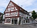 Remstalstraße1 Fellbach-Schmiden.jpg