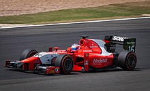 Description de l'image René Binder GP2 2014 Silverstone 001.jpg.