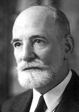 René Cassin - René Cassin.