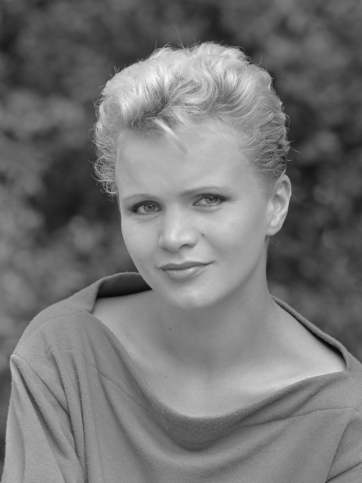 Renee Soutendijk